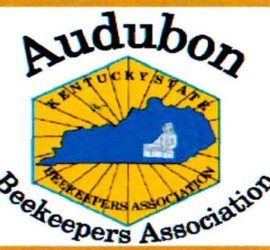 Audubon Beekeepers Association