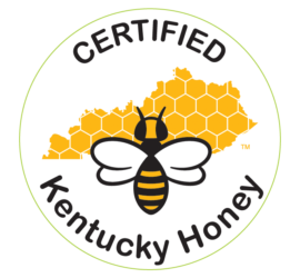 Kentucky Certified Honey Program Manager